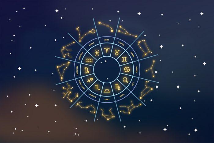 astro-natala-3