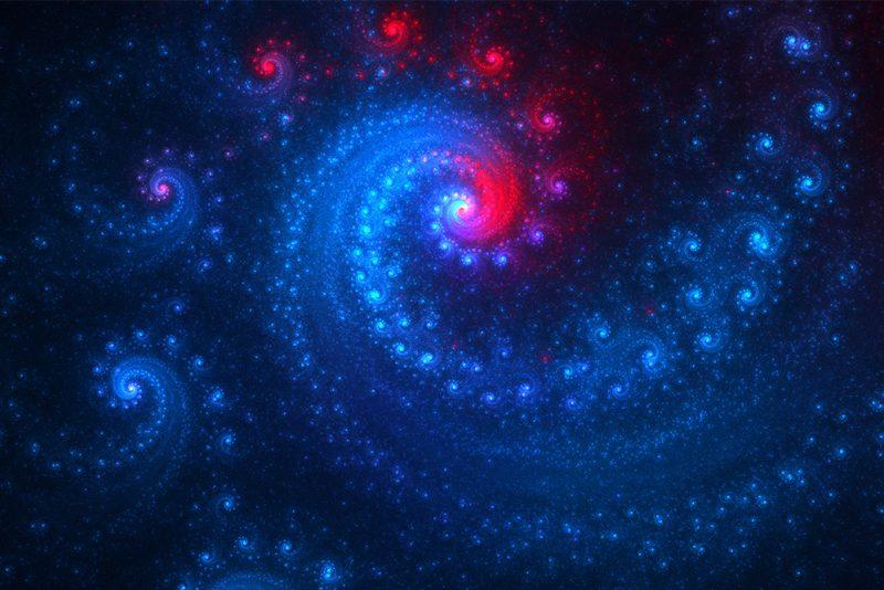 astro-previzionala